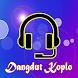 Lagu Dangdut Koplo Mp3 Lengkap by Nurul Aini Thaibil F