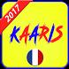 Kaaris 2017 by ayoutoun