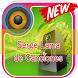 Serge Lama de Canciones by Clip Studio