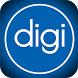 Digio - eSign using Aadhaar by Digiotech Solutions Private Limited