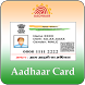 Aadhar Card by dnkapps