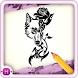 Draw Tattoo - Full Version by HowToDoIt