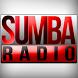 Sumba Radio by Joseph A Negron Velez