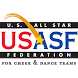 USASF Worlds by Infinity Sports & Entertainment
