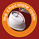 The Chocolate Room by Loginworks Softwares Pvt. Ltd.