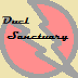 Duel Sanctuary by Melvin M. Miller III