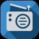 ฟังวิทยุออนไลน์ฟรี by konlayapor