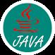 Java SuperCoder by Princewell Inc.