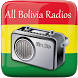 Bolivia Radios : Spanish Radio by FreeApps4ever