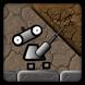 Robo Miner by reiti.net