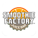 Smoothie Factory by Red Brick Pizza