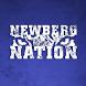 Newberg Nation Super Fan by SuperFanU, Inc