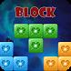 Block Puzzle Mania Blast by TENO Media