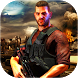 Desert shooting Sniper 2016 by Top Action Games 2016