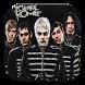 Music My Chemical Romance by Tungir Hijau