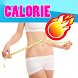 Burn Calories Calculator by We Love Free Apps