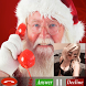 Video Call From Santa Claus ⛄️ by Apps and Games Company