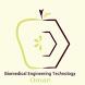 Biomedical Engineering - Oman by Abdullah Alsenaidi