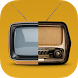 Watch Live TV & Online Radio by World2Go