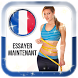 comment perdre du poids by Women Fitness