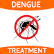Dengue Treatment by Slay In Vogue Apps