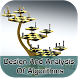Design & Analysis Of Algorithm by Engineering Wale Baba