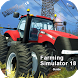 Guide for Farming Simulator 18 Free by Heroes-AppGames