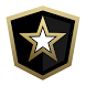 TRADOC App Gateway by TRADOC Mobile