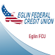 Eglin FCU Mobile