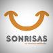 Taxi Sonrisas by Taxi Sonrisas