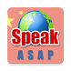 Chinese in 7 Lessons 4RUSSIANS by speakASAP.com - Иностранные языки для начинающих