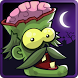 Zombies and Guns by Mini Games INL