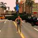 Crime Miami: grand gang tank by Артем Ивлев