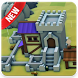 New Kingdoms and Castles Tips by digireviewt