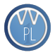 Polish Wikipedia Offline 1 by TYO Lab