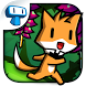 Tappy Escape - The Running Fox by Tapps - Top Apps and Games