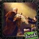 Kisah Nabi dan Rasul Lengkap by BuraQ