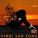 Hindi Sad Songs Video - Emotional Song App
