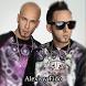 Alexis y Fido Una en un millón by LetrasDeMusicas
