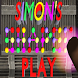 Simon's Shapes Ad Free by Nothing Productive Games