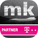 mk-center Gmbh by dunnet.de