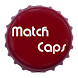 Kids Memory Game - Match Caps by Aark Innotech Pvt Ltd