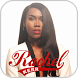 Rachel Kerr by gomobiApp | ChurchApps