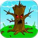Clicker Monsters: Tap to Kill by Appartans