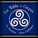 La Table à Crêpes by AppsVision