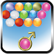 Bubble Shooter Classic Game by Appsi