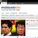 Malaysian News Launcher by Aira Dev