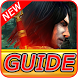 Guide For Iron Blade: Medieval by ayoutoun