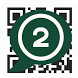 2 Account for Whatsapp by Azar Udeen
