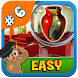 Hotel Lobby Free Hidden Object by Big Play School
